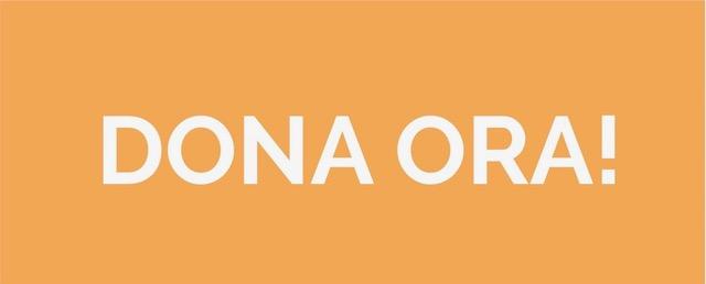 DONA_ORA