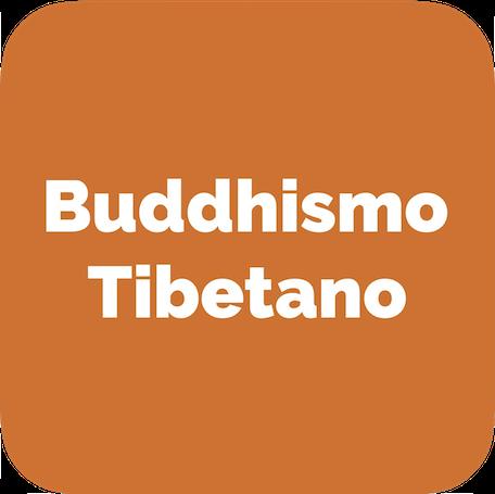BuddhismoTibetano