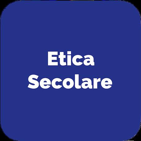 EticaSecolare