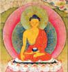 ALLA SCOPERTA DEL BUDDHISMO